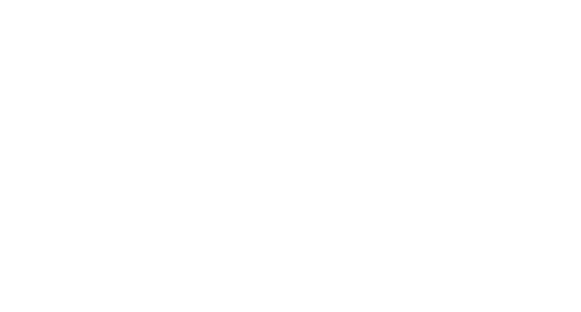 New Era Nursery